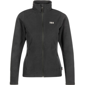 Helly Hansen Daybreaker Fleecejakke Damer, black